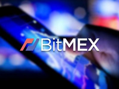 Bitmex ad is misleading people, Says UK watchdog | CoinBeat